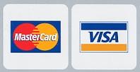 logo-karty