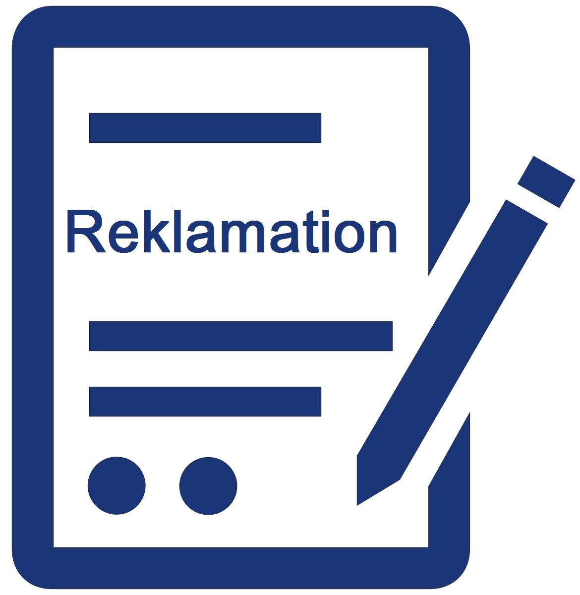 reklamation_icon