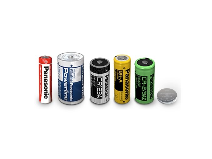 website thumbs primary batteries 477x294px rgb