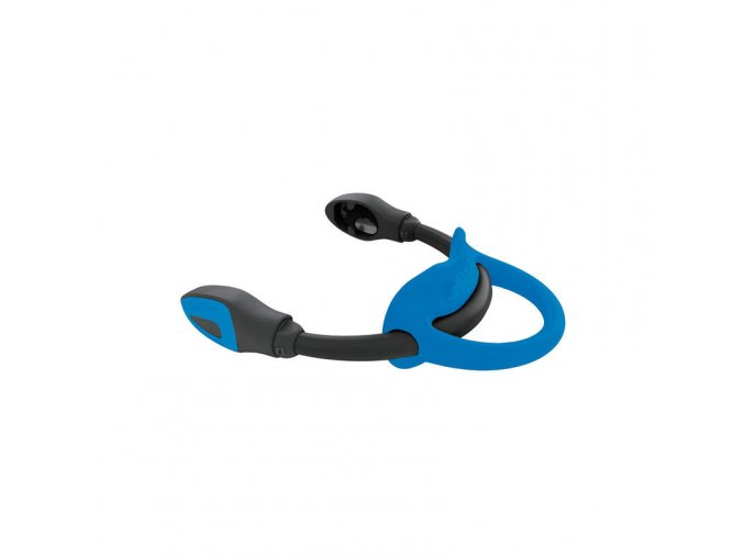 Mares bungee strap