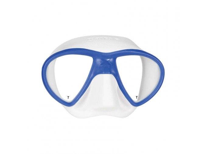Mares Maska X-FREE
