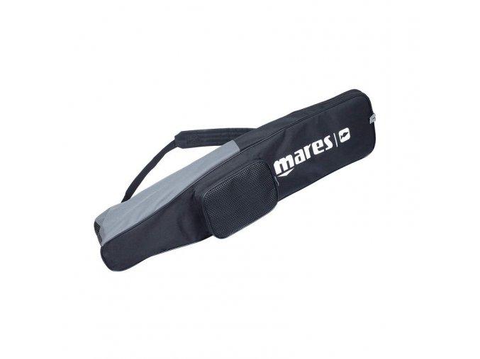ATTACK LONG FINS - Taška na dlouhé ploutve