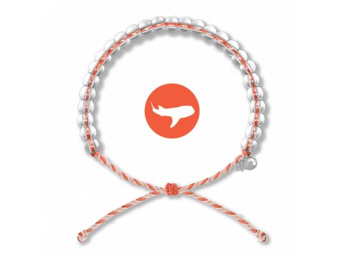 whale shark bracelet icon 49491.1561652466