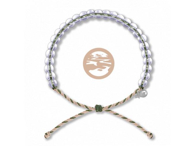 everglades bracelet icon 46416.1564504109