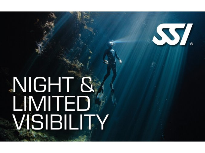 Presentation Night & Limited Visibility