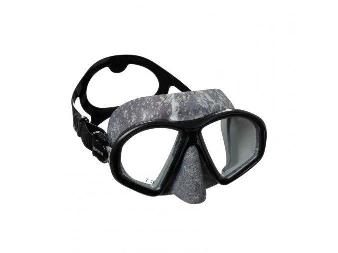 Mares  Maska SEA-LHOUETTE