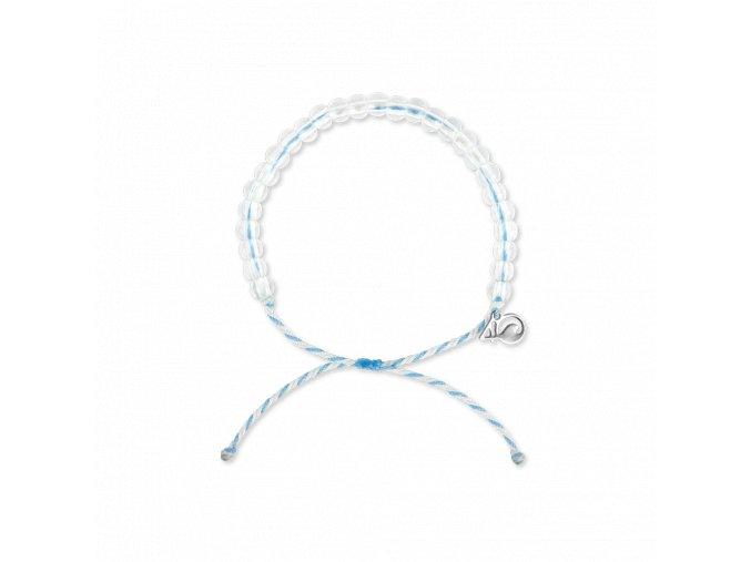 Beluga Whale Bracelet Laydown 1x1 1 56802.1583018671
