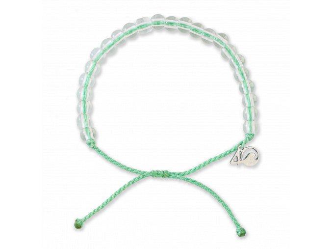 Loggerhead Sea Turtle Beaded Bracelet 96718.1590527863