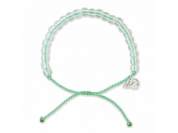 Loggerhead Sea Turtle Beaded Bracelet 96718.1590527863