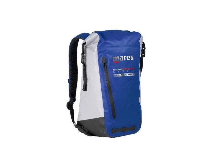 Bag CRUISE DRY BP-Light 18