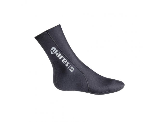 ponozky Flex 30