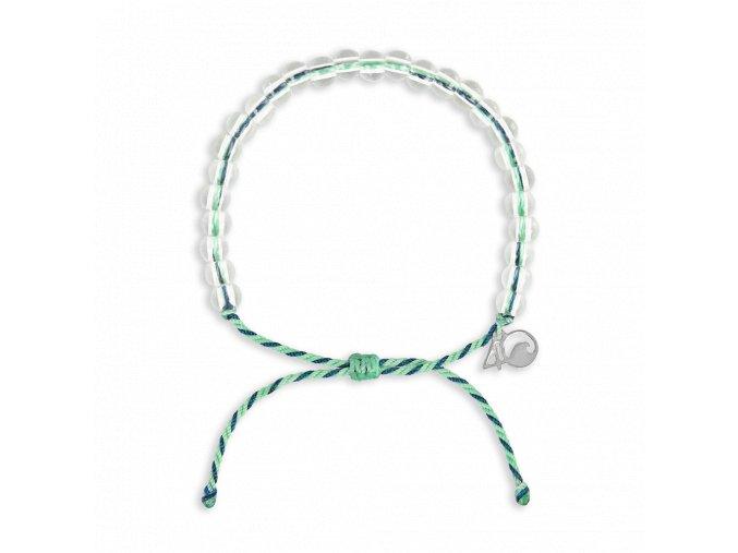 4ocean stingray beaded bracelet 1000x