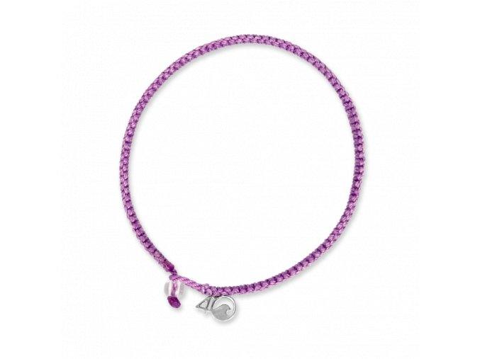 4ocean Dumbo Braided bracelet 1000x