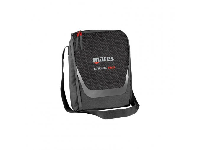 CRUISE REG taška na automatiku (kolekce 2021)