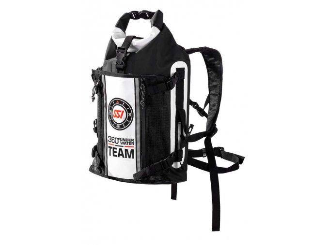 Dry Bag SSI Backpack
