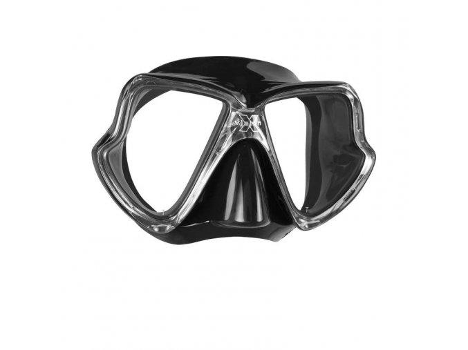 Mares Maska X-VISION MID