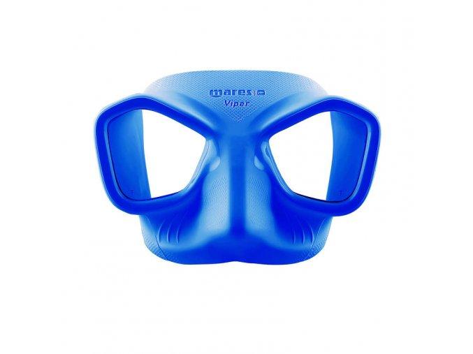 Mares Maska Viper