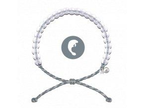 4ocean manatee bracelet