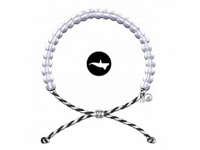 orca bracelet march grande