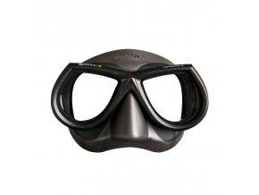 Mares Maska STAR LiquidSkin