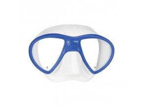 Maska X-FREE