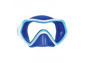 Maska COMET Pro Děti