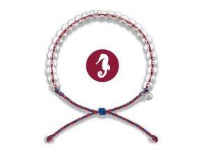 Seahorse Bracelet Icon