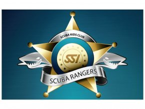 CARD Scuba Ranger 1