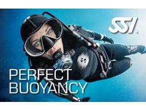 Presentation Perfect Buoyancy