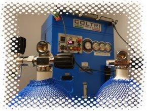 Kompresor 0222m
