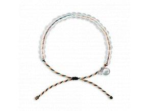 4ocean Plankton Beaded Bracelet 900x