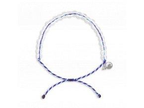 4ocean Harp Seal Beaded Bracelet 1000x
