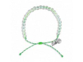 4ocean earth day beaded bracelet 1000x 09b6180b 2e18 47d8 9f4b 0567f76c6f2b 600x
