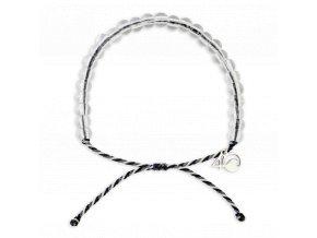 Great White Shark Beaded Bracelet 1000x