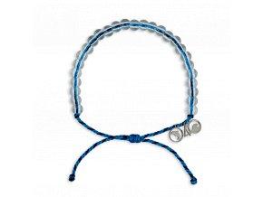 4ocean bottlenose dolphin beaded bracelet 1000x
