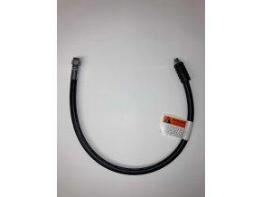 HP hose infl 1