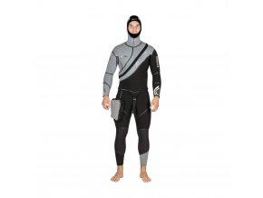 Neoprenový oblek Mares FLEXA Z-THERM Man