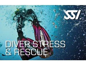 Presentation Diver Stress & Rescue