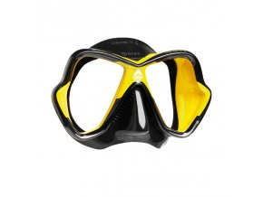 Maska X-VISION ULTRA Liquidskin