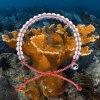4ocean coral reef bracelet 852545175570 grande