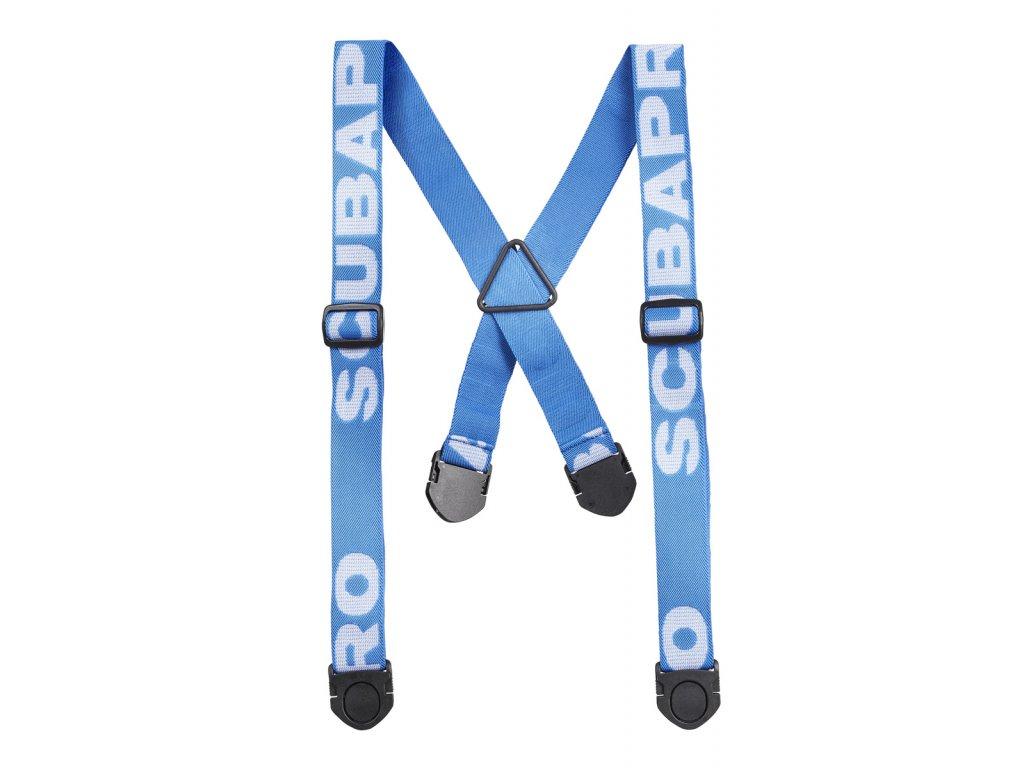 Scubapro Suspenders