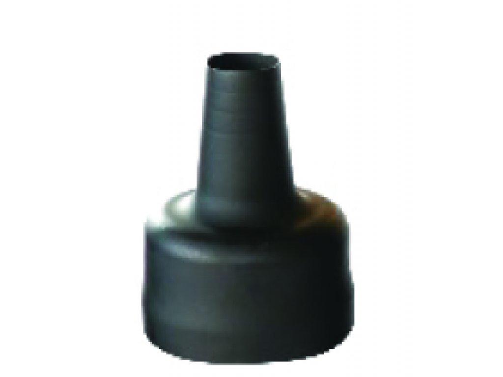 Latexová zápěstní manžeta Scubapro Evertech Breathable Dry
