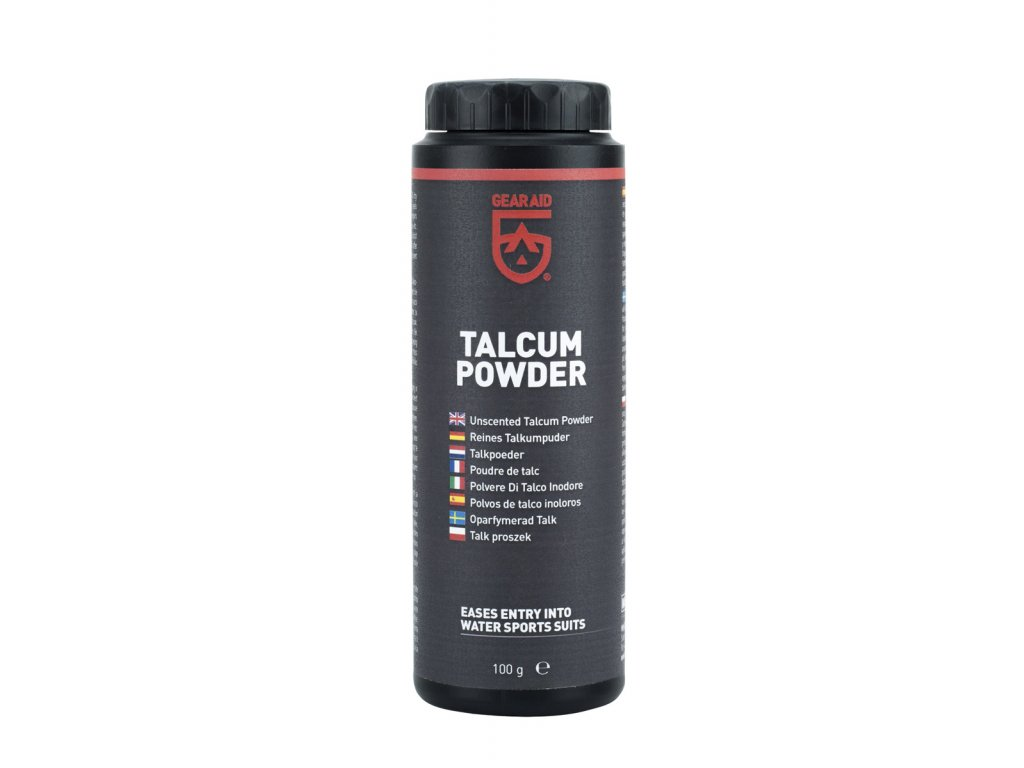 841.037.100 37131 Talcum Powder rgb