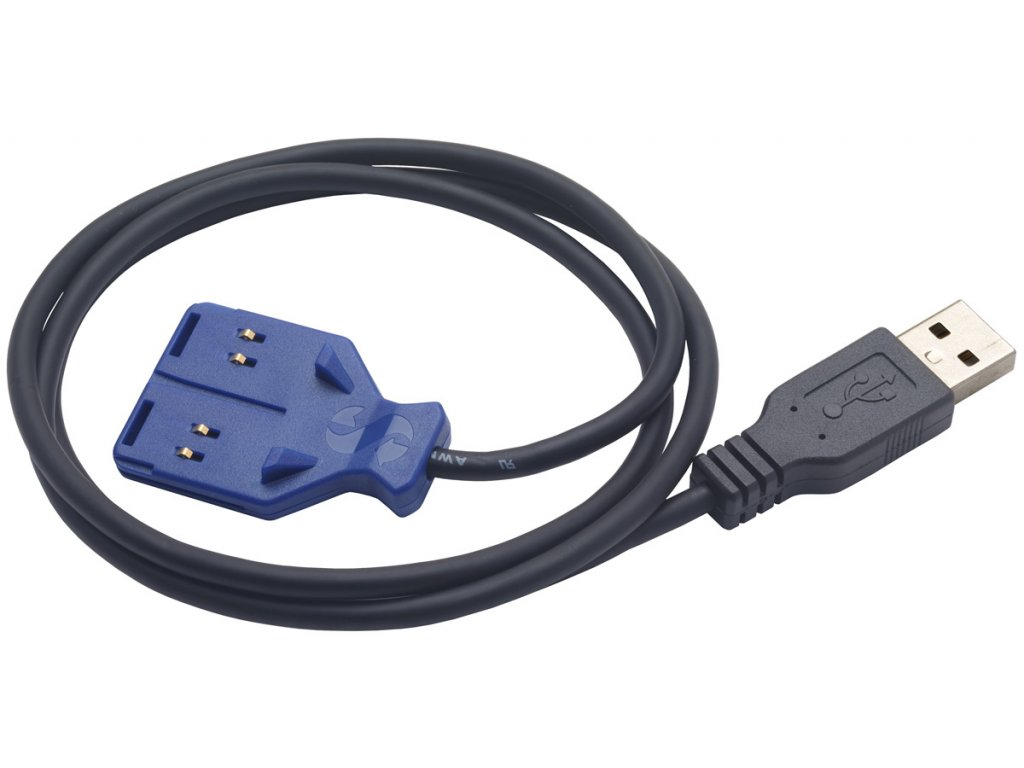 G2 USB f
