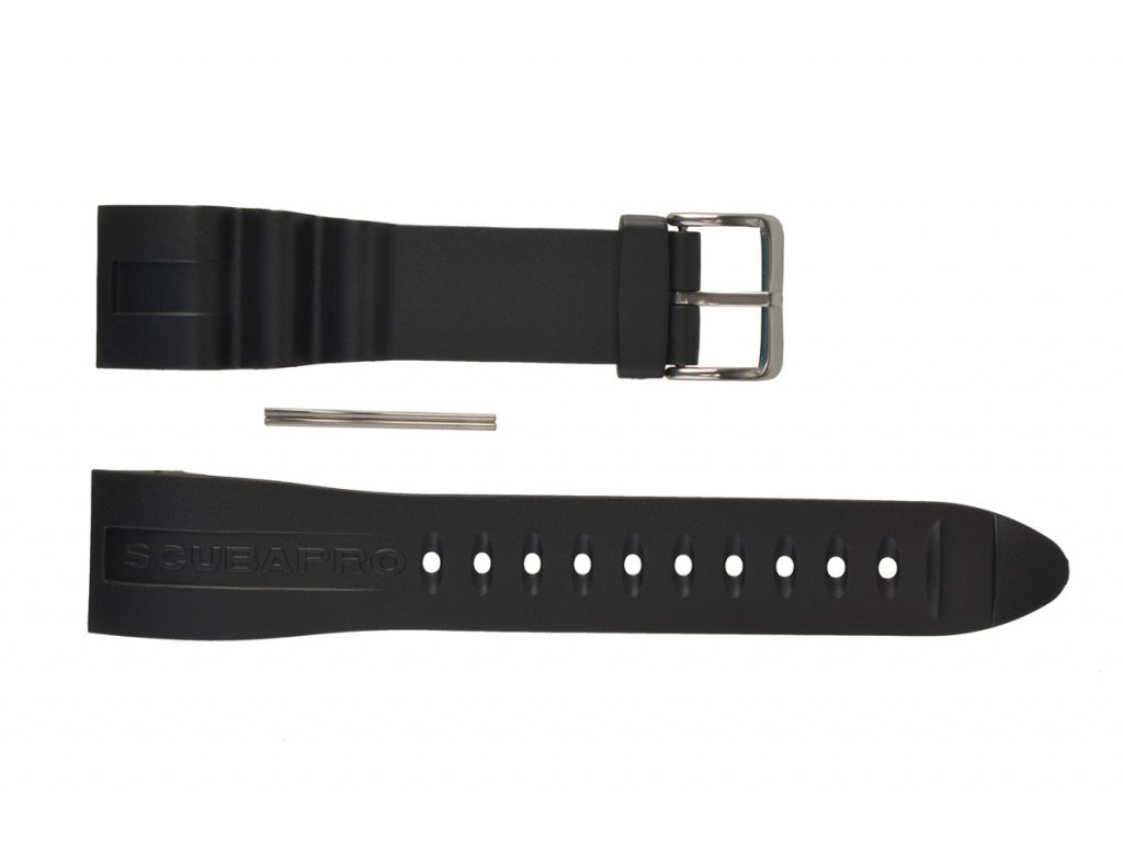 05 061 002 chromis black strap