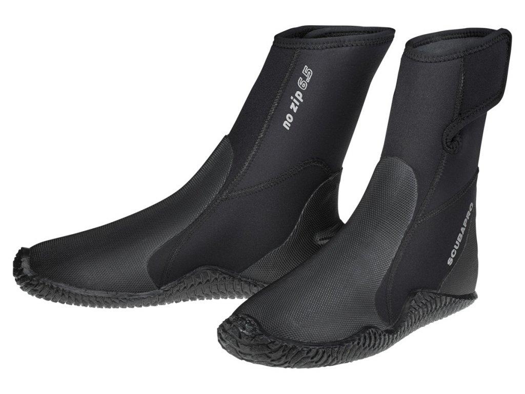 Boots no Zip 5 6 Kopie