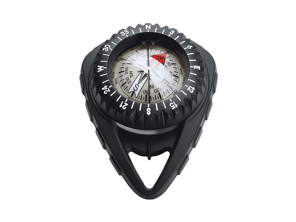 compassfs2 clip
