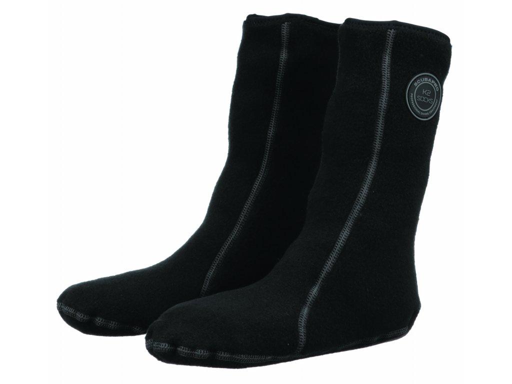 K2 Sock 57.153.300