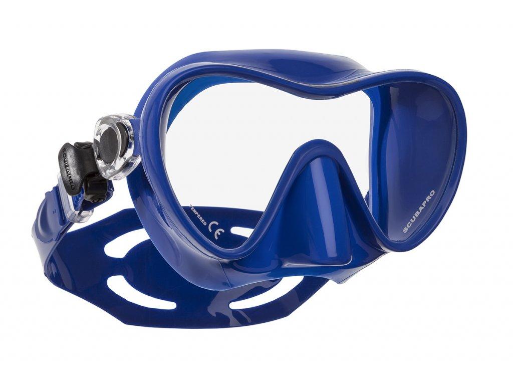 TRINIDAD 3 blu 24.156.200 S