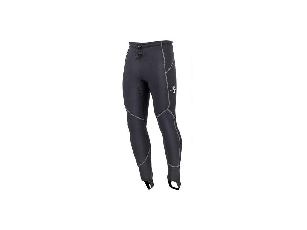 Podoblek Scubapro K2 Medium Kalhoty Man